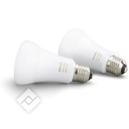 Bulb Pack White Ambiance Hue E27 And Color 2 b7vIf6gyY