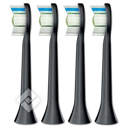 PHILIPS SONICARE 4X HX6064 DIAMON