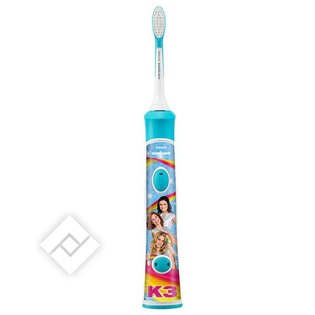 PHILIPS SONICARE FOR KIDS HX6311/K3