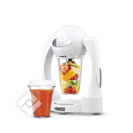 PRINCESS SMOOTHIE MAKER/212062