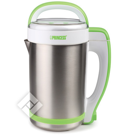 PRINCESS SOUP BLENDER 212040