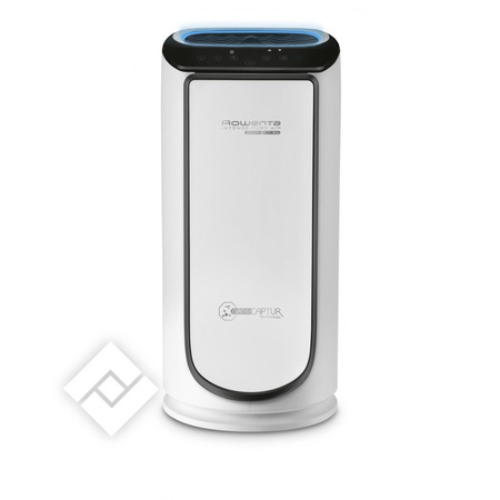 ROWENTA PU6080F0 INTENSE PURE AIR
