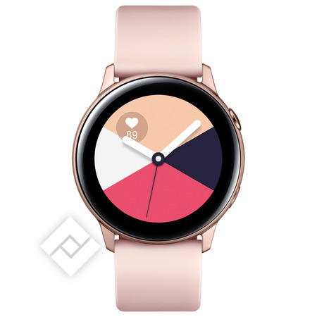 SAMSUNG GALAXY WATCH ACTIVE RG