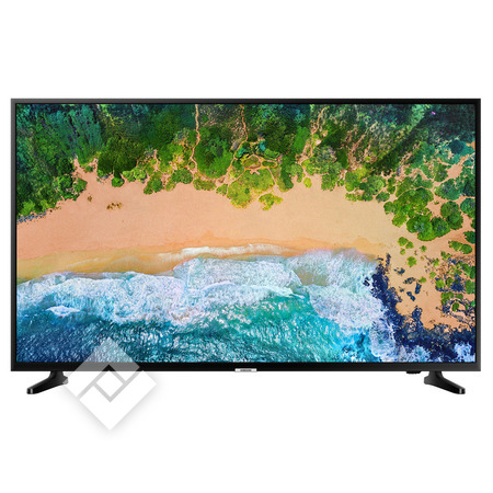 SAMSUNG Lcd/led tv UE55NU7091SXXN