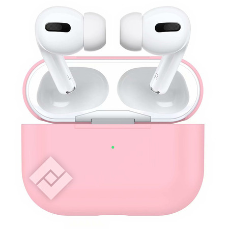 SDESIGN AIRPODS PRO CASE PINK