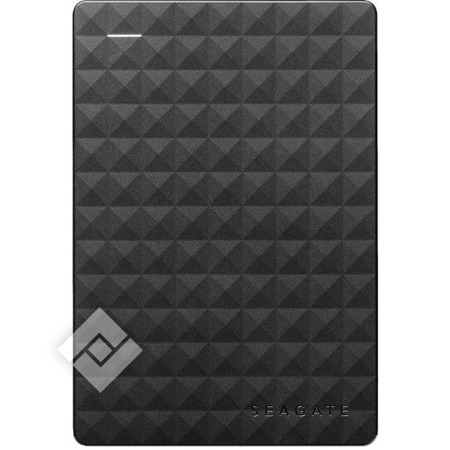 SEAGATE 2TB EXPANSION PORTABLE