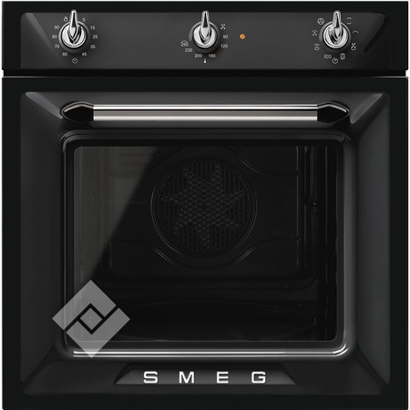 SMEG Four encastrable SF 6905 N1