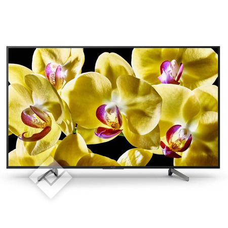 SONY TV LCD/led KD43XG8096BAEP