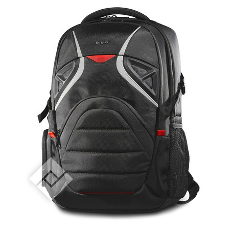 TARGUS BACKPACK STRIKE 17.3''