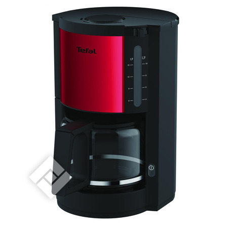 TEFAL DELUXE RED WINE CM310511