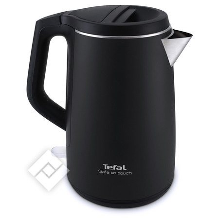 TEFAL KO3718 SAFE TO TOUCH