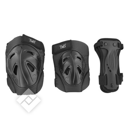 TNB PROTECTION KIT ADULTS