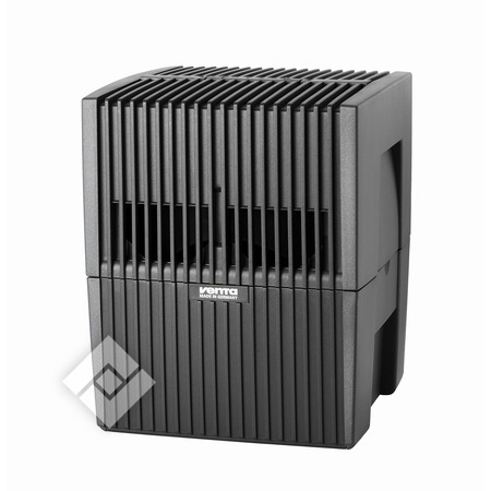 VENTA LW15 AIRWASHER BLACK