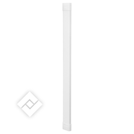 VOGEL'S CABLE 8 WHITE