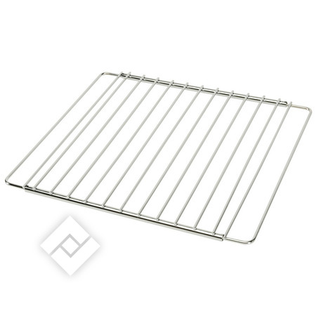 WPRO OVEN TRAY 36-56CM