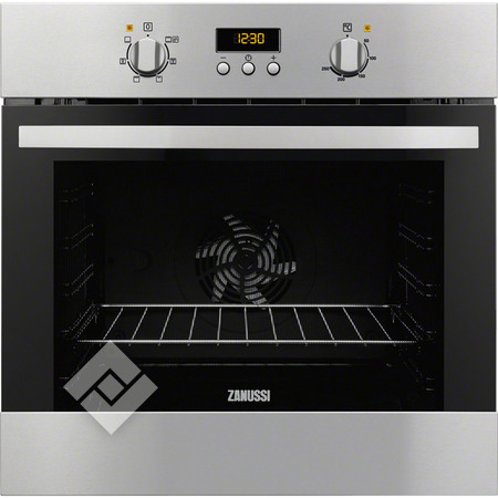 ZANUSSI Four encastrable ZOB 25601 XK